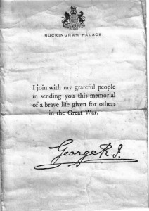 George-Gallagher2