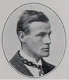 Henry-Neville-Chamberlain