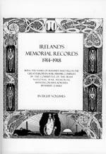Irelands_Memorial_records