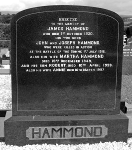 James-Joseph-Hammond