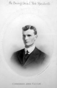 John-Fulton