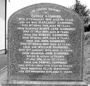 John-Hammond