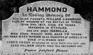 william-james-hammond3