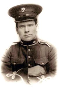 Alexander-Hanna-Paterson