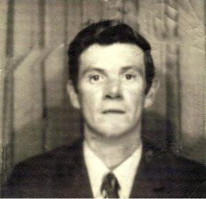 David-McQuillan