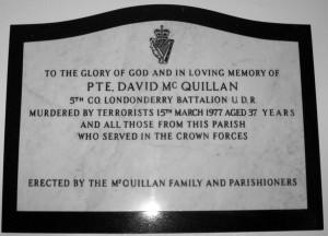 David-McQuillan1