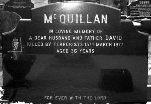 David-McQuillan2